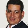 EUDES EMILIO SANCHEZ MORALES
